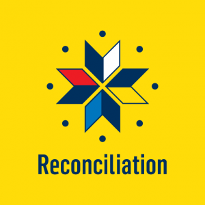 reconciliation-blog