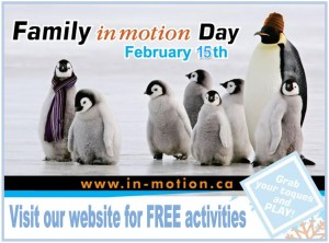Family in motion Day ad (2)